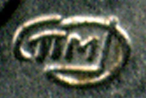 5 копеек 2002 без знака монетного двора